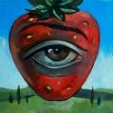 EyeBerry